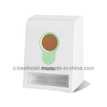 Mode Tisch Serviette Dispenser