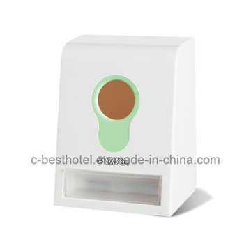 Fashion Table Napkin Dispensers