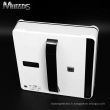 Usine prix multifonction automatique robot aspirateur mini robot automatique magique