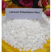 Résine de PVC de chlorure de polyvinyle de SG3 / SG5 pour des tubes de tuyau de profil