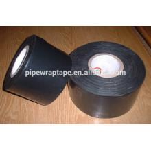 Сравним с конвейера упаковочная покрытие Polyken 980-20