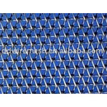 conveyor wire mesh