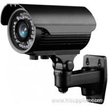 Ip66 Sony Effio-p Ccd Hd Wdr Cctv Camera