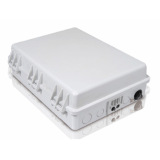 fiber access termination box