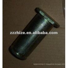 brake systerm roller shaft for KLQ 6119