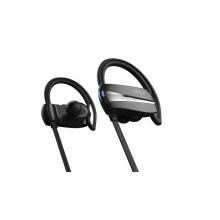 Stereo Bass Running Sport Auriculares Colgantes Bluetooth