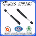 (YQL003) Gas strut for furniture in short delivery time
