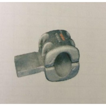 MGT Type T-connectors لـ Tubular Bus-bar
