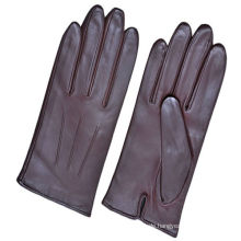 Importeure von acy Handgelenk Handschuh Leder Philippinen