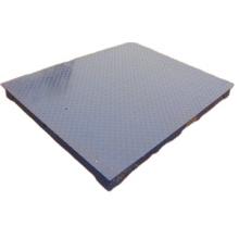 kingtype digital 2t weighing floor/platform scale   1.2*1.5m