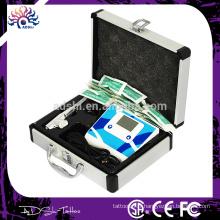 Kit de maquillage permanent numérique pour le maquillage