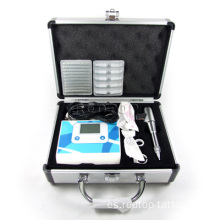Maquillaje Permanente Tatoo Machine Kit