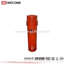 11kV Insulating Cylinder Of Medium Voltage Switchgear