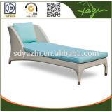 2016 season new design furniture Garden outdoor poly rattan furniture sofa set sofa made in sofa city