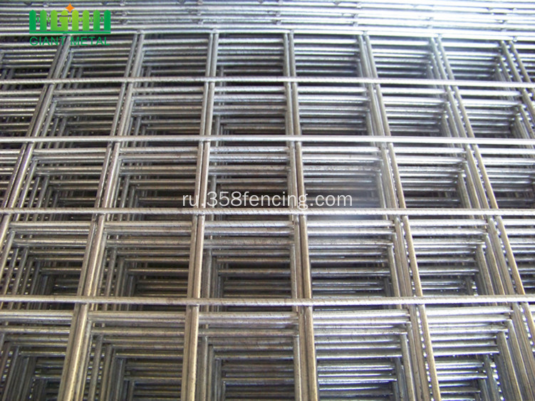 Welded+Wire+Mesh+Fencing+PVC+Coated+Fencing