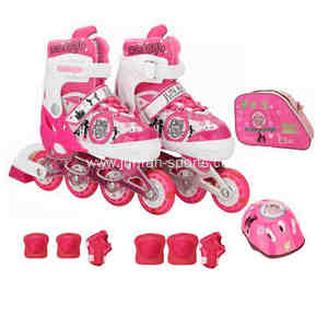 Stretchable skating shoes suit wholesale