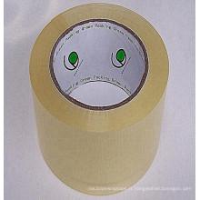 Aucun Tape(N-2) de bulle d'Air