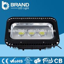 3 Years Warranty IP65 150W LED Floodlight/ 150W LED FLood Light