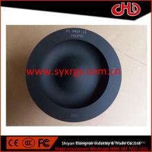 En vente véritable M11 ISM QSM Piston 3103753