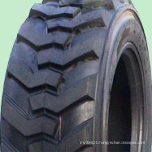 OTR Tyre L2 10-16.5-10 12-16.5-12