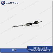 Véritable TFR TFS PICKUP Essieu Avant Asm LH 8-94453-696-1