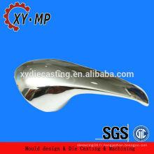 Fabricant Chine Oem pièces de rechange de meubles Pièces de zinc moulées sous pression