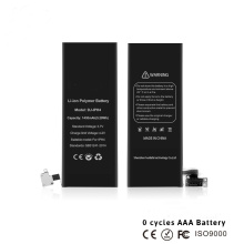 batterie iphone pour apple iphone 4 4g batterie