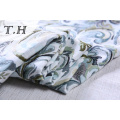 Neueste Jacquard Sofa Covers Concise Sofa Material