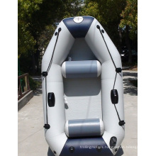 2014 Hot Inflatable Boat for Fishing or Drifing