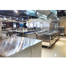 2017 Commercial Equipment For Restaurant Chicken