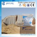 90mm&115mm Hole Demolition Agent/Big Hole Demolition Powder