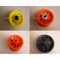 plastic rim 2.50-4 3.00-4 3.50-4