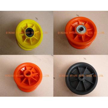 aro de plástico 3,00 de 2.50-4-4 3.50-4