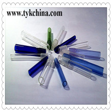 Parois épaisses verre sol Joints en gros 14# # 19 couleurs
