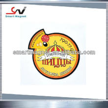 professional manufacturer oem cute promotional magnets