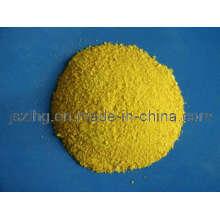 PAC, PAC 28-31%, polychlorure d'aluminium,
