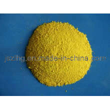 PAC, PAC 28-31%, poli alumínio cloreto,