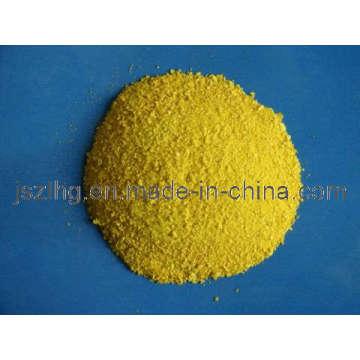 PAC, PAC 28-31%, Cloruro de Poli Aluminio,