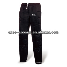 latest spongia protection long pants