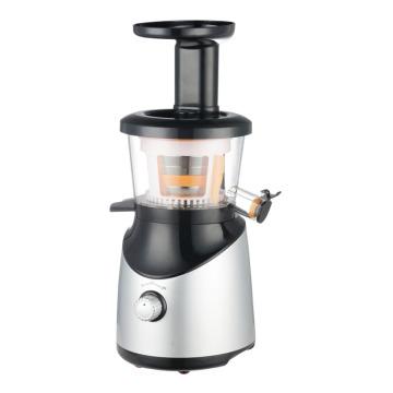 Sales low noice keep fresh taste slow juicer