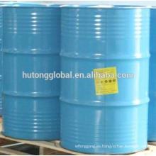 Color incoloro 2-hidroxietil metilacrilato / HEMA / cas868-77-9 para recubrimiento