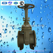 Gas valve purchase
