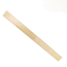 wood paint mixer wooden sticker for paint mixing Paint Mixer in other hand tools