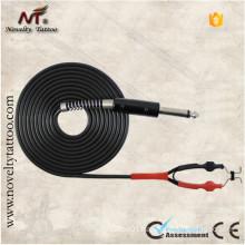 N1006-36A Professional Tattoo Clip Cord