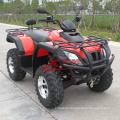 650cc 600cc 500cc Sport Wasser Ackerland Pedale ATV