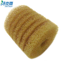 Loofah Pad Sponge