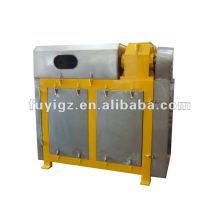 Low-Power-Mini, die Maschine zur Herstellung von NPK-Dünger