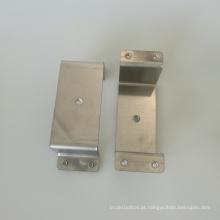 Fabricação de suporte de folha de metal de precisão personalizada Guangdong fabricação de suporte de folha de metal de precisão personalizada Guangdong