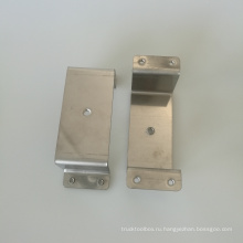 изготовленная на заказ точность металлического листа кронштейн изготовление Гуандун изготовленная на заказ точность металлического листа кронштейн изготовление Гуандун