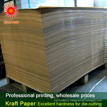 Mg PE Coating Paper in Roll for Sugar Wrapping